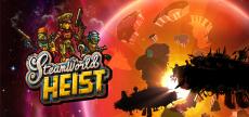 Steamworld Heist 09 HD