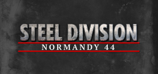 Steel Division Normandy 44 05 HD