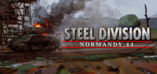Steel Division Normandy 44 06 HD