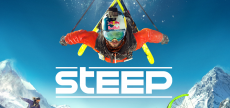 Steep 01 HD