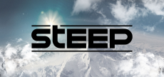 Steep 06 HD