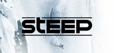 Steep 08 HD
