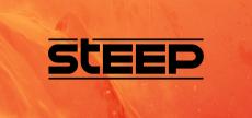 Steep 09 HD