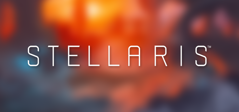Stellaris 03 HD blurred
