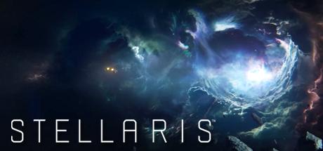 Stellaris 12
