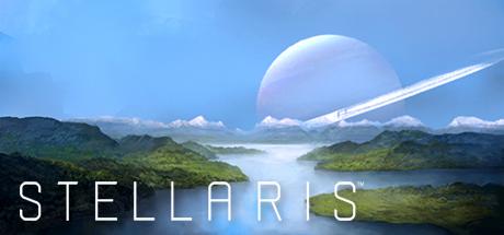 Stellaris 14
