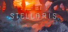 Stellaris 01 HD