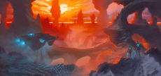 Stellaris 02 HD textless