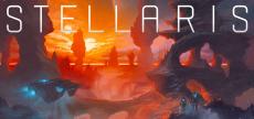 Stellaris 04 HD