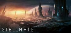 Stellaris 05 HD