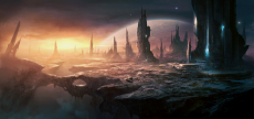 Stellaris 06 HD textless