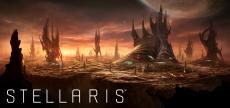 Stellaris 07 HD