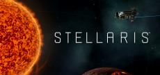Stellaris 08 HD