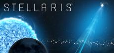 Stellaris 09 HD