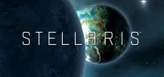 Stellaris 10 HD