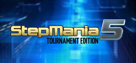 StepMania TE 5 01