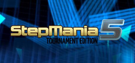 StepMania TE 5 02