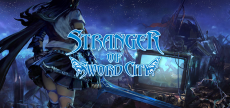 Stranger of Sword City 01 HD