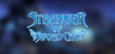 Stranger of Sword City 03 HD blurred
