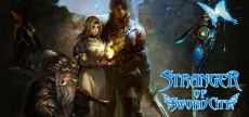 Stranger of Sword City 04 HD