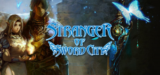 Stranger of Sword City 05 HD