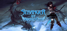 Stranger of Sword City 06 HD