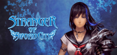Stranger of Sword City 07 HD