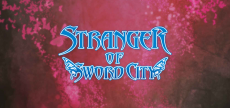 Stranger of Sword City 08 HD