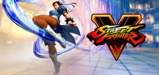 Street Fighter V 01