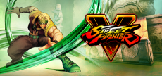 Street Fighter V 05