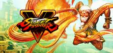 Street Fighter V 10