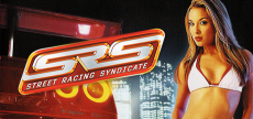 Street Racing Syndicate 01