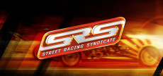 Street Racing Syndicate 04 HD