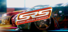 Street Racing Syndicate 05 HD