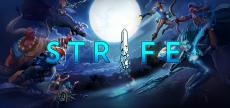 Strife 01 HD