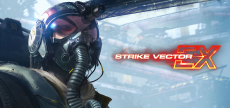 Strike Vector EX 04 HD