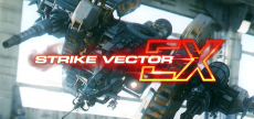Strike Vector EX 05 HD