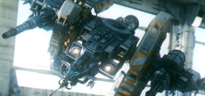 Strike Vector EX 06 HD textless