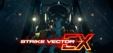 Strike Vector EX 07 HD