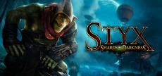 Styx SoD 01 HD