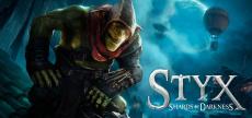 Styx SoD 04 HD