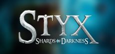 Styx SoD 05 HD blurred