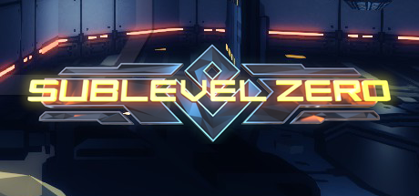 Sublevel Zero 04