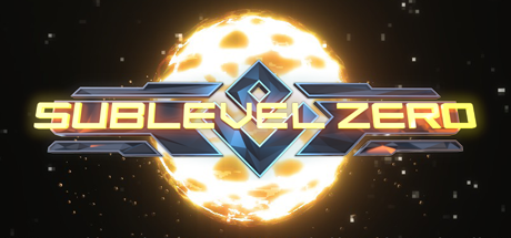Sublevel Zero 06