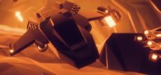Sublevel Zero 03 textless