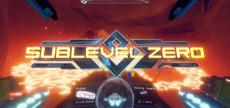 Sublevel Zero 05