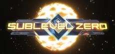 Sublevel Zero 06