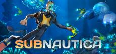 Subnautica 01 HD