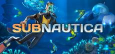 Subnautica 02 HD