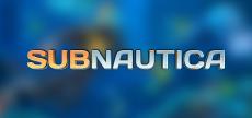 Subnautica 04 HD blurred